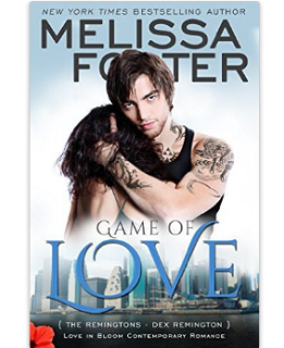 Game of Love Kindle