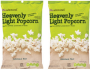Gold Emblem Abound Heavenly Light Popcorn