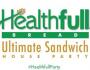 Healthfull Bread