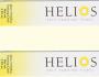 Helios Self Tanning Towel