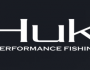 Huk Gear Decal