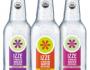 IZZE-Sparkling-Water-Beverage