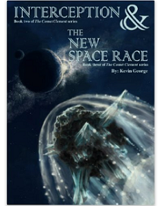 Interception The New Space Race