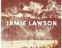 Jamie Lawson MP3 Album