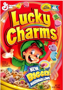 Lucky-Charms-Cereal