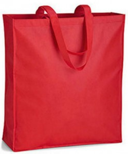 FREE Reusable Shopping Bag at Rite Aid - Hunt4Freebies
