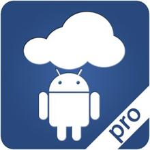 Servers-Ultimate-Pro