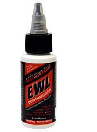 Slip-2000-EWL