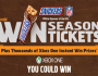 Snickers-NFL
