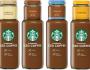 Starbucks-Iced-Coffee-Singles
