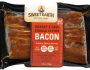 Sweet Earth Benevolent Bacon Product