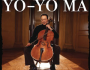 The-Sound-of-Yo-Yo-Ma