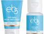 eb5 Facial Cream Sample
