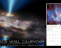 2016-Space-Wall-Calendar