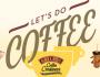 BAILEYS Coffee Sweeps