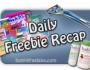 Daily-Recap-12