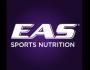 EAS-Logo