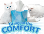 Everyday Comfort Prize Pack From Scotties