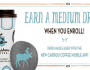 FREE-Medium-Drink-at-Caribou-Coffee