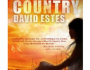 Fire Country Kindle