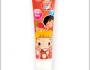 Fluoflor-Toothpaste