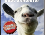 Goat Simulator Xbox 360 Game