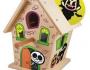 Haunted-Birdhouse