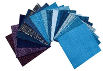 FREE Joybird Fabric Swatch Samples - Hunt4Freebies