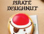 Krispy-Kreme-Pirate-Doughnut