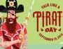 Krispy-Kreme-talk-like-a-pirate
