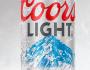 Miller-Coors-Coors-Light