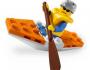 Mini-LEGO-City-Kayak