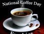 National-Coffee-Day