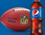Pepsi Sweepstakes