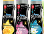 Purex Crystals Aromatherapy1