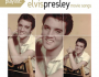 The-Very-Best-Elvis-Presley-Movie-Songs
