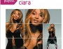 The Very Best Of Ciara