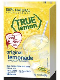 True-Citrus