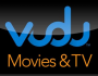 VUDU Movie TV