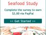 seafood-study