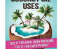 101 Creative Coconut Oil Uses