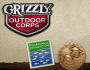2015-Grizzly-Outdoor-Corp-Membership-Kit
