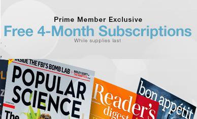 Amazon-Prime-magazines
