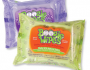 Boogie Wipes NEW