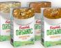 Campbells Organic soup4