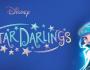 Disney Star Darlings House Party