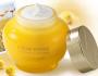 Divine Anti-Aging Skin Cream