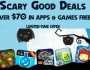 FREE-Apps-HALLOWEEN-BUNDLE