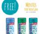 FREE-Mentos-Pure-Fresh-Gum