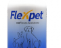 FlexPet Joint Supplement for Dogs